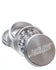 products/santa-cruz-shredder-medium-4-piece-herb-grinder_02_silver.jpg