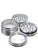 products/santa-cruz-shredder-medium-4-piece-herb-grinder_03_silver.jpg