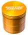 products/santa-cruz-shredder-medium-4-piece-herb-grinder_04_tangerine.jpg