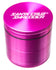 products/santa-cruz-shredder-medium-4-piece-herb-grinder_06_pink.jpg