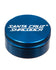 products/santa-cruz-shredder-small-2-piece-grinder_01.jpg