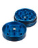 products/santa-cruz-shredder-small-2-piece-grinder_03.jpg