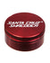 products/santa-cruz-shredder-small-2-piece-grinder_04.jpg
