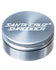 products/santa-cruz-shredder-small-2-piece-grinder_06.jpg