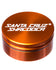 products/santa-cruz-shredder-small-2-piece-grinder_07.jpg