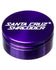 products/santa-cruz-shredder-small-2-piece-grinder_08.jpg