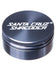 products/santa-cruz-shredder-small-2-piece-grinder_09.jpg