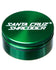 products/santa-cruz-shredder-small-2-piece-grinder_10.jpg