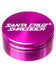 products/santa-cruz-shredder-small-2-piece-grinder_12.jpg