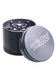 products/santa-cruz-shredder-small-4-piece-herb-grinder_02.jpg