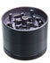 products/santa-cruz-shredder-small-4-piece-herb-grinder_03.jpg