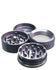 products/santa-cruz-shredder-small-4-piece-herb-grinder_06.jpg