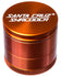 products/santa-cruz-shredder-small-4-piece-herb-grinder_11.jpg