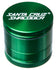 products/santa-cruz-shredder-small-4-piece-herb-grinder_12.jpg