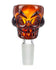 products/skull-themed-male-replacement-bowl-amber-11.jpg