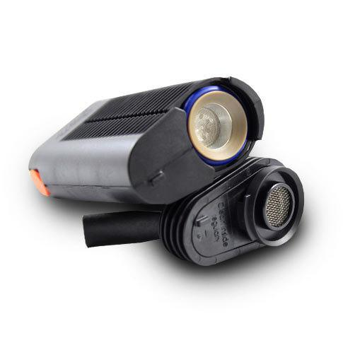 Storz & Bickel - Crafty Vaporizer