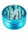 products/sweet-tooth-2-piece-pop-up-diamond-teeth-grinder-teal-1.jpg