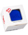 products/sweet-tooth-4-piece-diamond-crest-aluminum-grinder-blue-7.jpg