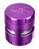 products/sweet-tooth-4-piece-large-radial-teeth-aluminum-grinder-purple-10.jpg