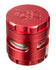 products/sweet-tooth-4-piece-large-radial-teeth-aluminum-grinder-red-10.jpg