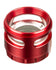 products/sweet-tooth-4-piece-large-radial-teeth-aluminum-grinder-red-12.jpg