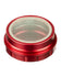 products/sweet-tooth-4-piece-large-radial-teeth-aluminum-grinder-red-13.jpg