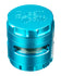 products/sweet-tooth-4-piece-large-radial-teeth-aluminum-grinder-teal-10.jpg