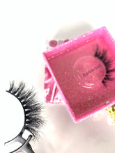 Load image into Gallery viewer, Barbie Doll Lashes