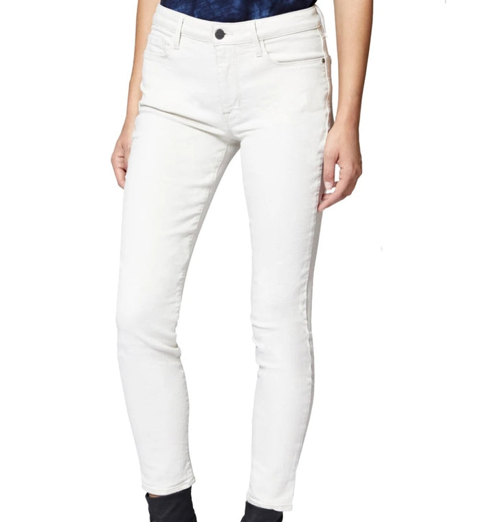 Sanctuary Social Standard Ankle Skinny Jeans 29