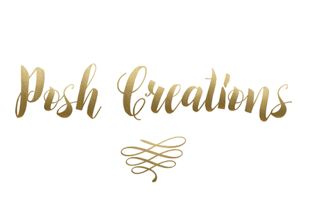 PoshCreations