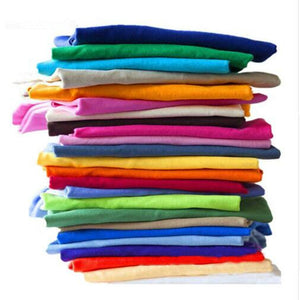 Pick Your Color Tee