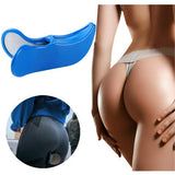 Pelvic Inner Thigh Hip Trainer