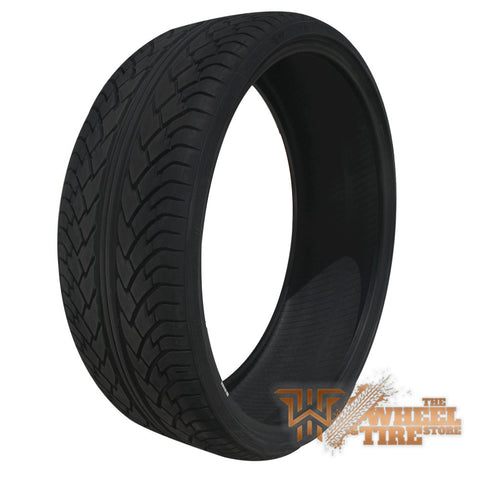 DCENTI D9000 All Season Performance Tire