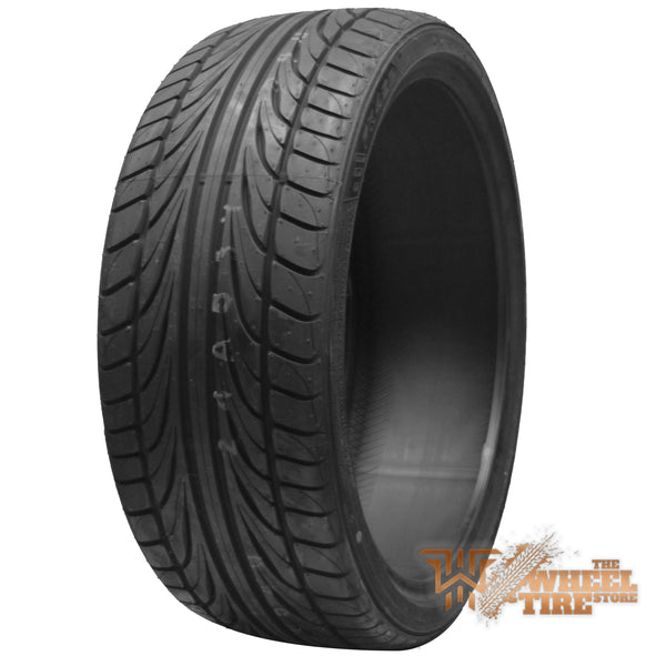 FALKEN FK452 High-Performance Tire