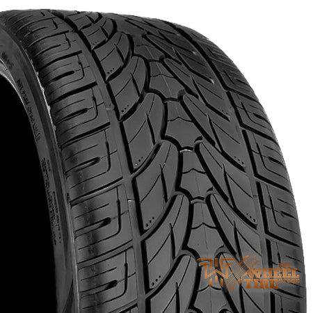 LIONHART LH-TEN (LH-10) All-Season Performance Tire
