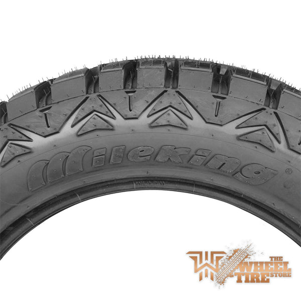 HAIDA HD878 R/T High Performance Light Truck All-Season Tire