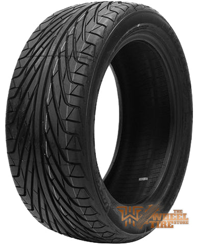 TRIANGLE TR968 Performance Tire