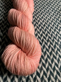 MOLLUSK -- Times Square merino/nylon sock yarn -- ready to ship