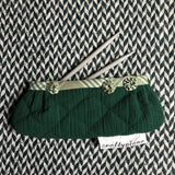 FOREST -- dpn cozy -- ready to ship