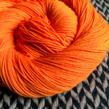 ETOILE FILANTE -- Times Square sock yarn -- ready to ship