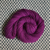 VELVETEEN -- Greenwich Village DK yarn -- ready to ship