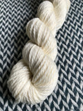 EVE -- dyed to order yarn