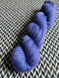 FIRST OFFICER -- Greenwich Village DK yarn -- ready to ship