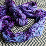 LAGO FIORI -- Greenwich Village DK yarn -- ready to ship