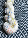 IN TRANSIT -- Greenwich Village DK yarn -- ready to ship