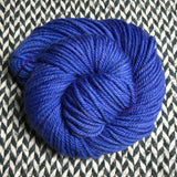 SEA -- Pelican Bay bulky nonsuperwash yarn -- ready to ship