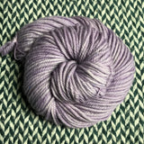 POETRY -- Pelican Bay bulky nonsuperwash yarn -- ready to ship