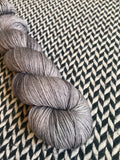 INTREPID -- Times Square merino/nylon sock yarn -- ready to ship