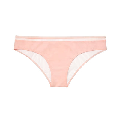 The LOVE Briefs | Rose - NALU