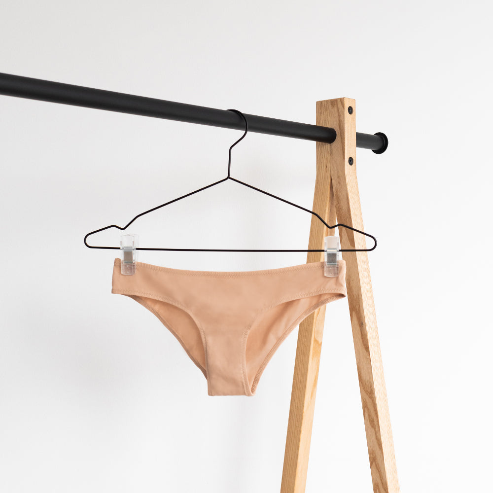 The BASIC Briefs | Nude [Archive Sale] - NALU